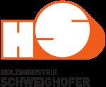 539px-schweighofer-holzindustrie-logo-svg