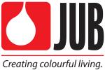 JUB-final-logo-150x100_1