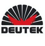 logo-deutek