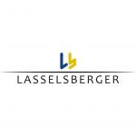 preview-lasselsberger_logo